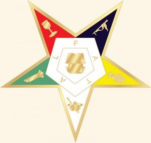 Logo-Ordem-Estrela-Oriente