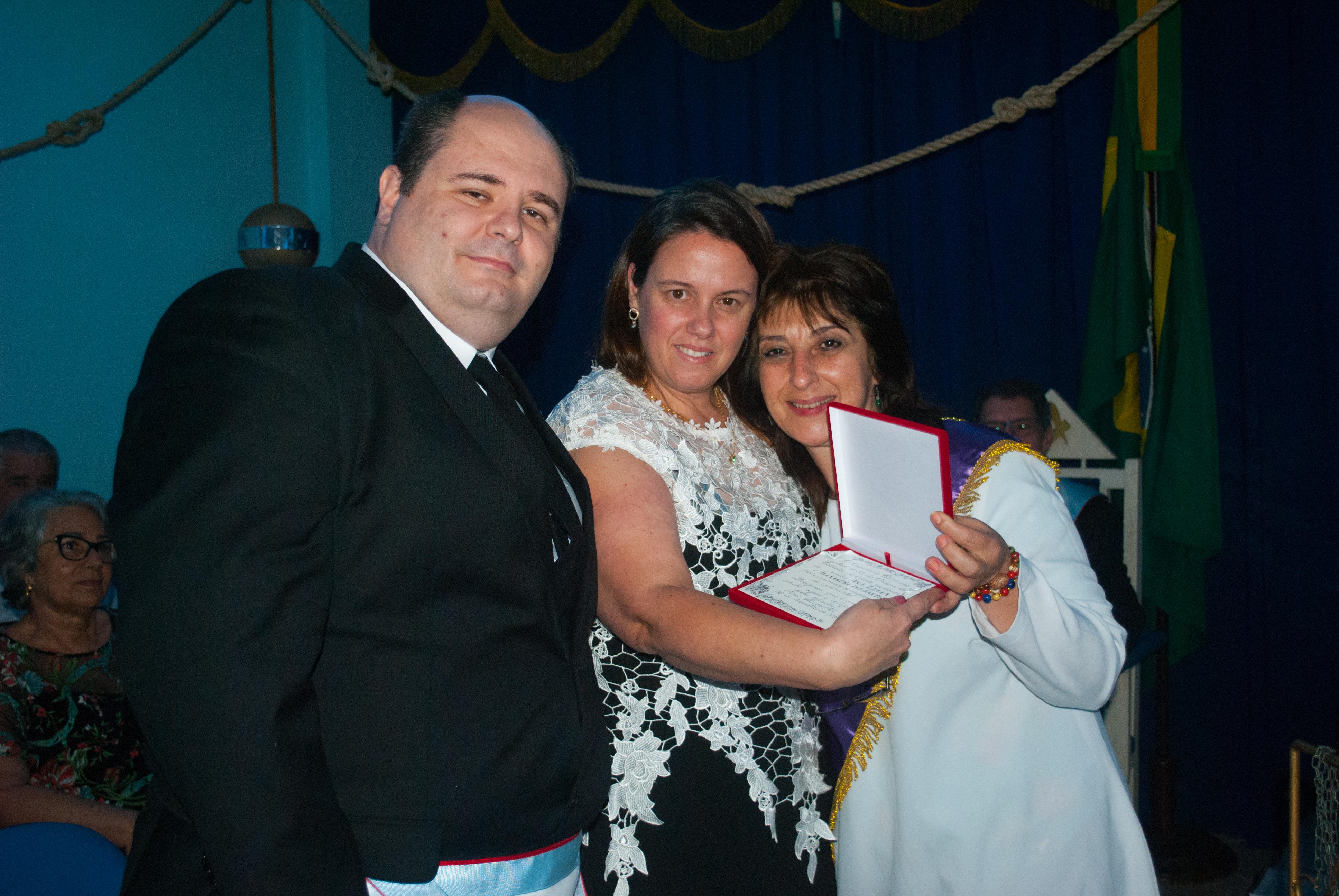 casamento-0107